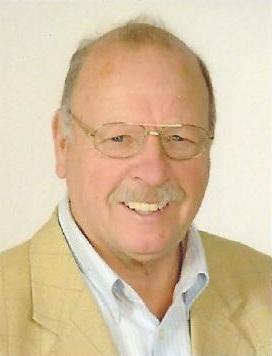 Hans-<b>Jürgen Albrecht</b> <b>...</b> - albrecht-h-j-1