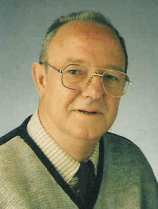 Züchterfreund <b>Horst Schäfer</b> wurde am 09. August 1936 geboren. - schaefer-horst